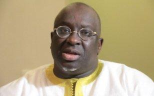 Pour Massata Diack, le Sénégal est prêt à collaborer avec la France