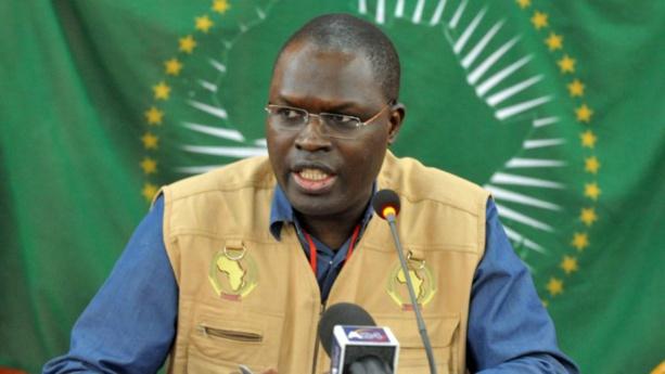 Sénégal : Comment Khalifa Sall de la prison a sauvé le Sénégal pour abriter les jeux olympiques de la jeunesse en 2022