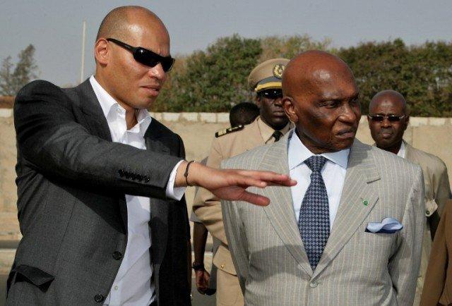 Fondateur du Pds, Abdoulaye Wade en sera sûrement le... fossoyeur