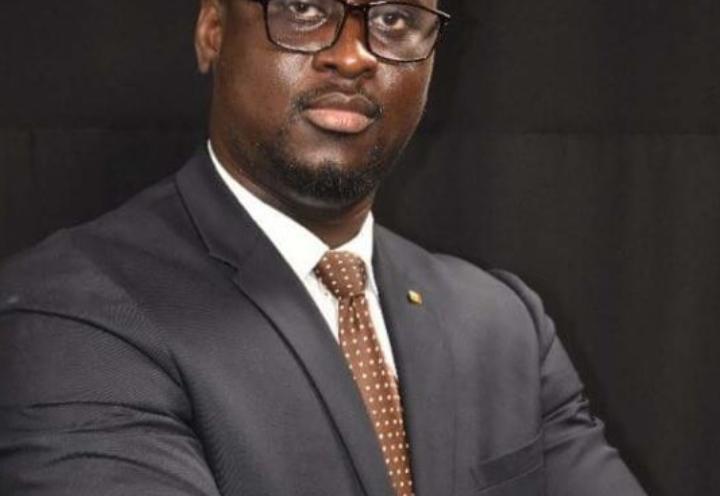 « Désolant, cette fumisterie politique de Mame Adama Gueye »