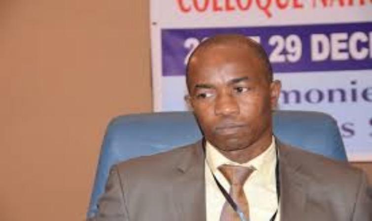 « Il N'y A Ni Transparence, Ni Objectivité Dans Le Choix Des Magistrats… »