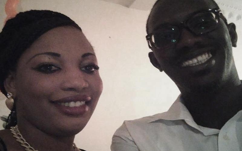 Ce que l'on sait sur Aicha Moukabaro, la dame qui a brûlé vif son époux