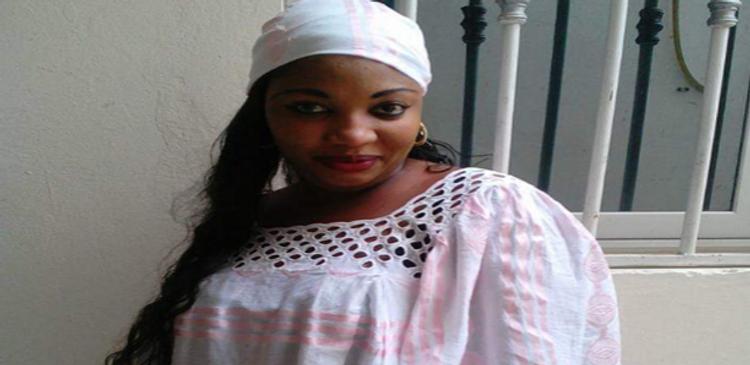 Mari brûlé vif aux Maristes : Ce qui va arriver à la suspecte Aïda Mbacké
