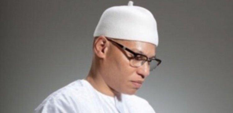 Retour au Sénégal : Des chefs d'État d'Afrique demandent à Karim de renoncer
