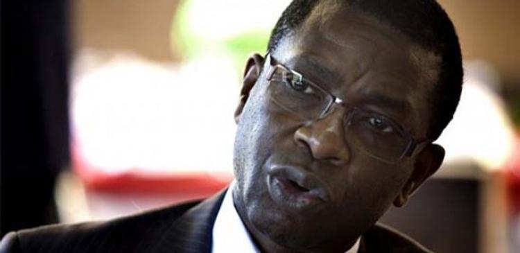 "Youssou Ndour: ""Nit Kou am ndieurigne demna"""