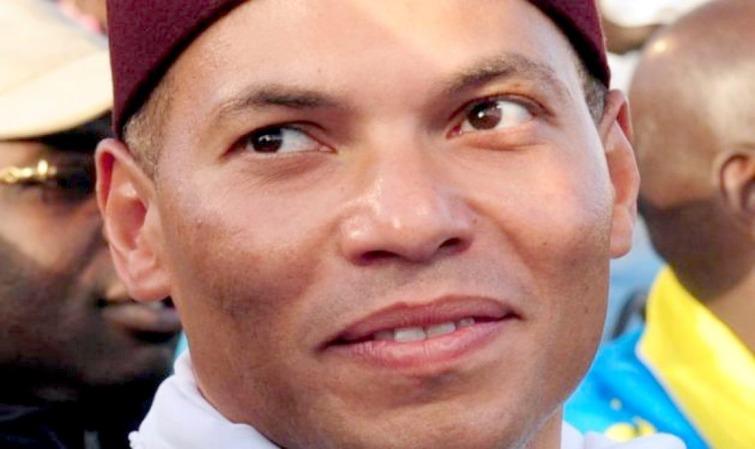 Oumar Sarr : « KARIM WADE VIENDRA EN JANVIER »
