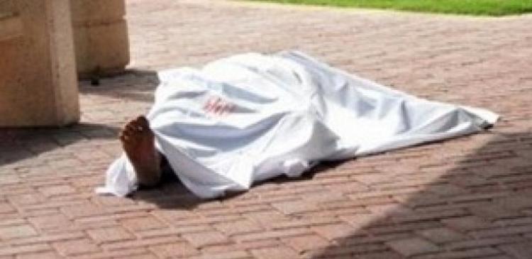 Kaolack : Un vigile de l'école privée Mboutou Sow tué