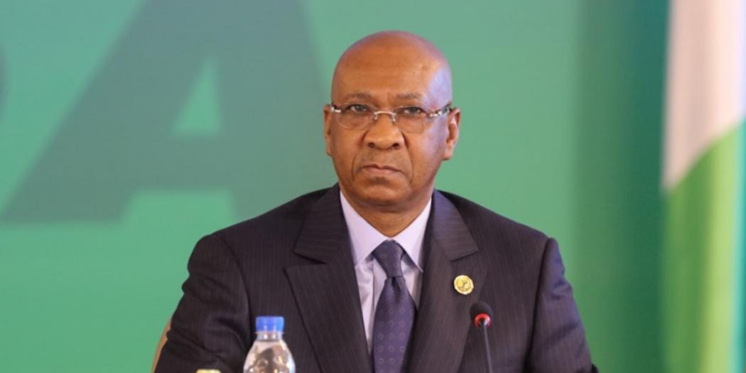 Hadjibou exclut les cadres de son parti reçus par Macky…