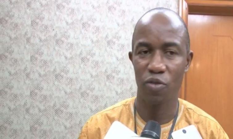 « C'EST UN FACTEUR DE RENFORCEMENT DE L'INDÉPENDANCE DE LA JUSTICE »