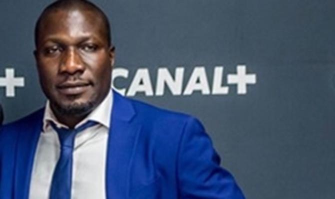 Telecoms: Mamadou Mbengue, 49 ans, nouveau Dg de Tigo