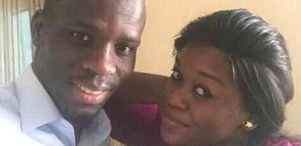 Bras droit de Karim Wade : Saliou Dieng et son épouse arrêtés par la Section de recherches