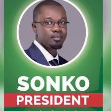Que peut dire Ousmane Sonko pour convoquer la presse?