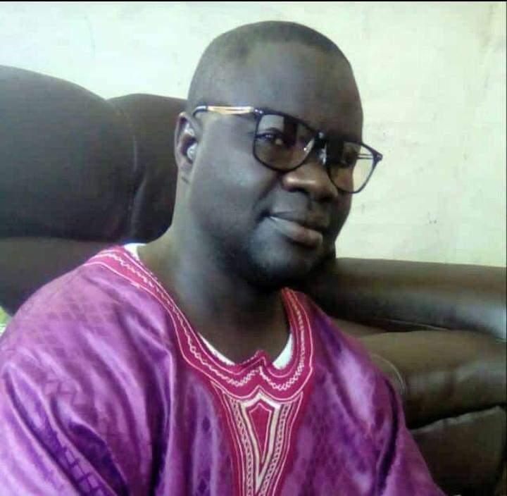 Touba encore endeuillée... Serigne Abdou Fatah Modou Fatou Khary rappelé à Dieu