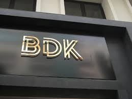 Comment la BDK a neutralisé les cybercriminels