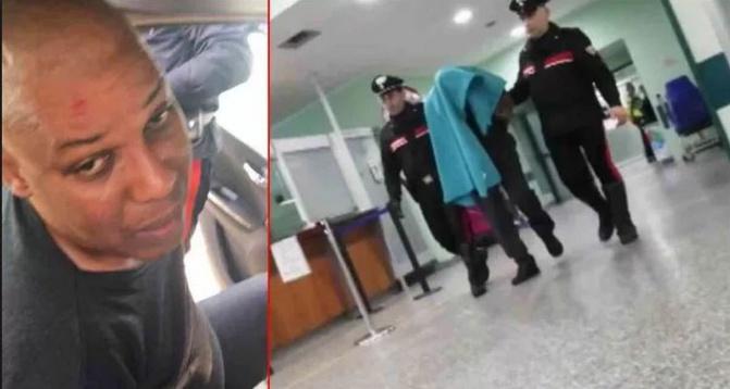 Affaire Ousseynou Sy : Des enquêteurs italiens débarquent à Dakar