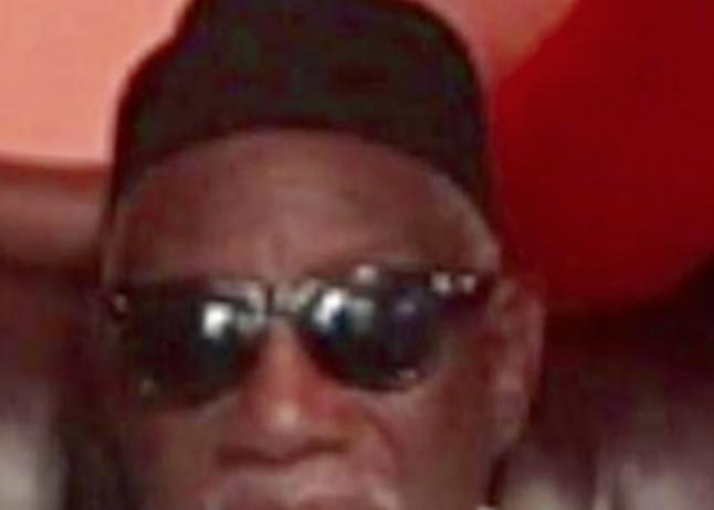 Nécrologie : Décès de l'ancien député El Hadji Amadou Makhtar Ndao