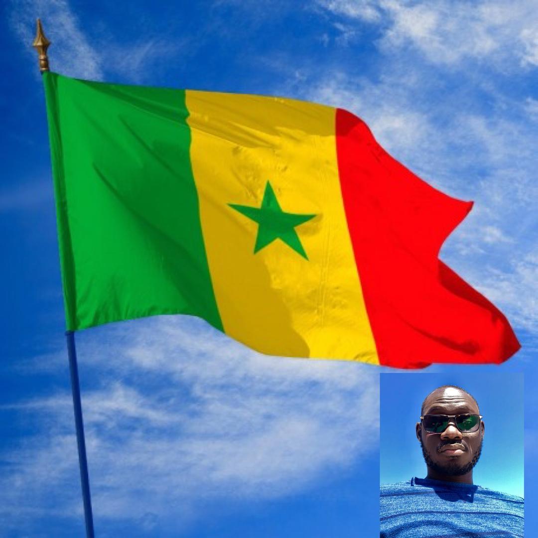Célébration de la fête de l'indépendance-Tous sous le drapeau ! (Par Papa Ibrahima Diassé)