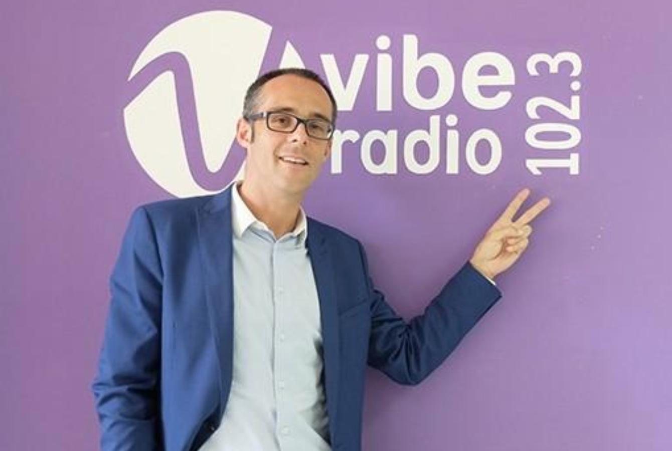 Accusé D'avoir Détourné 20% Du Chiffre D'affaires, Le DG De Vibe Radio Dakar Limogé