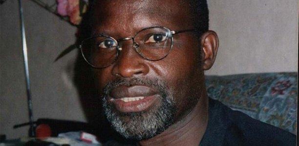 Trafic de bois en Casamance : Nkrumah Sané défend Jammeh