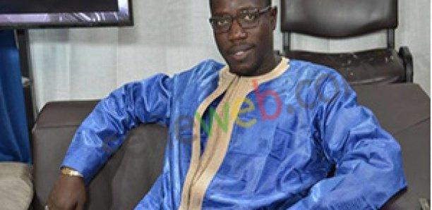 Revue de Presse du 15 Avril 2019 avec Mouhamed Ndiaye