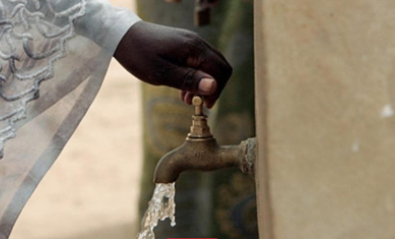 Gestion de l'eau : Vers des batailles juridiques qui prendront les Sénégalais en otage