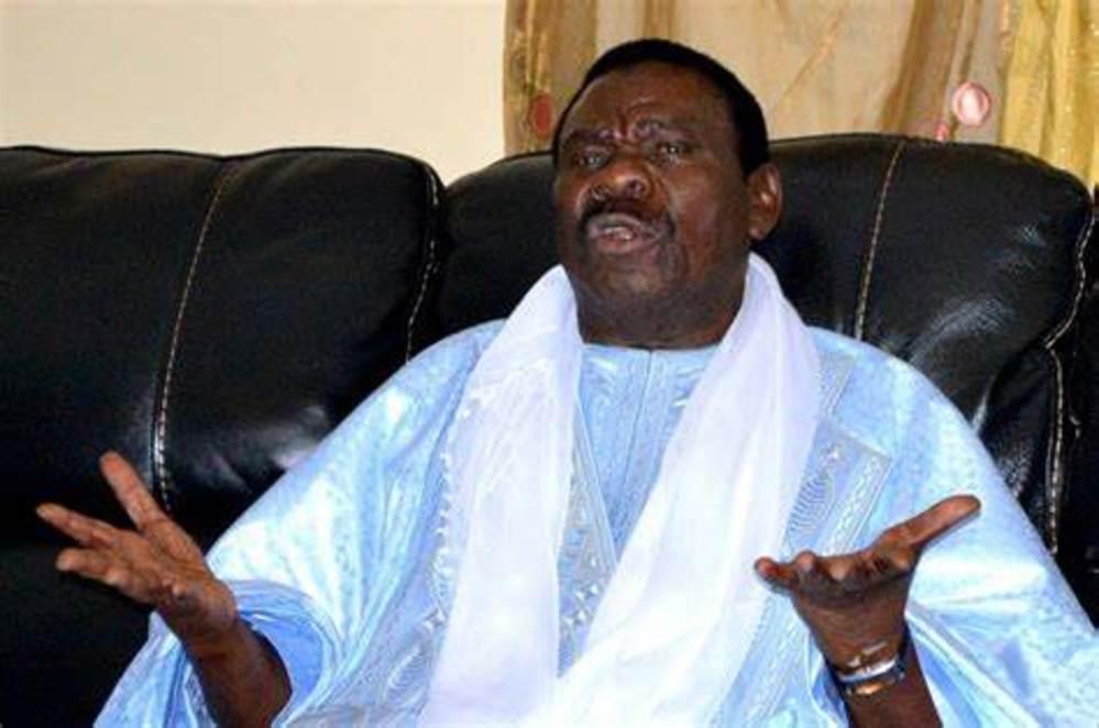 """Moussa Dièye avoue : """"j'ai transporté les corps des victimes à bord de ma charrette, Les deux corps étaient cachés dans la maison du Cheikh"""