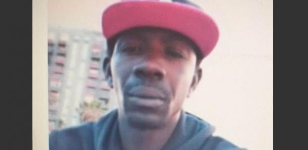 Espagne : Un Sénégalais poignardé à mort
