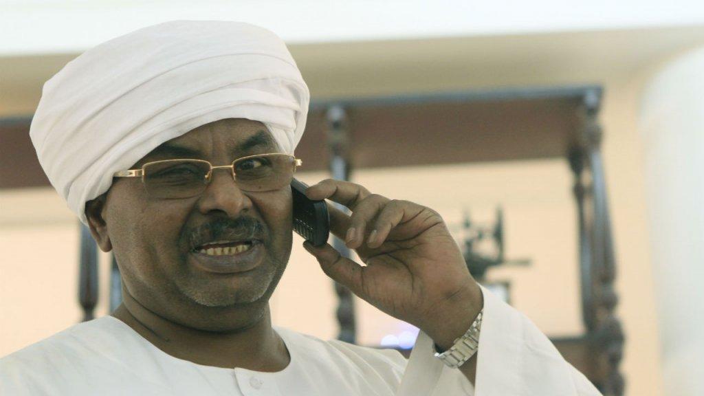 Ce que l'on sait du partage du pouvoir au Soudan