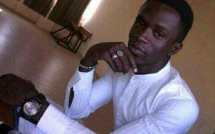 An 1 de la mort de Fallou Sène : Les étudiants du Sénégal se retrouvent à Saint-Louis