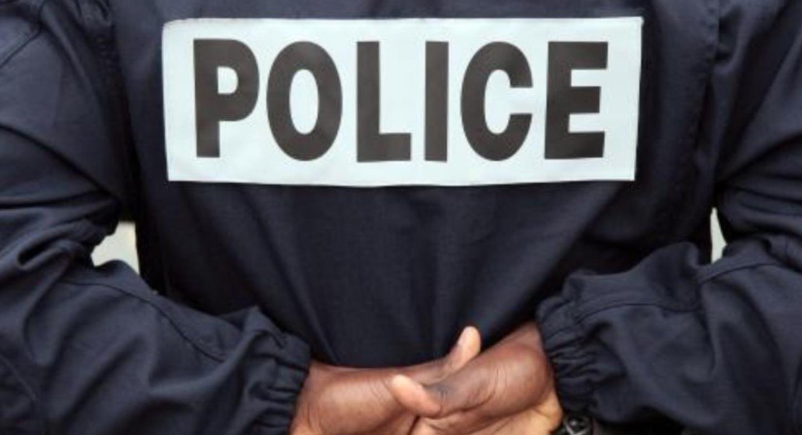 Italie : Un Sénégalais casse le bras d'un policier