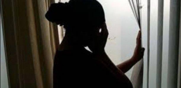 Meurtre de Bienta Camara : la famille attend la décision du procureur pour l'inhumation