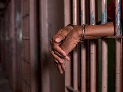 Pour Avoir Violé Et Assassiné Sa Petite Amie, Mamadou SAKHO Encourt La «Perpète»