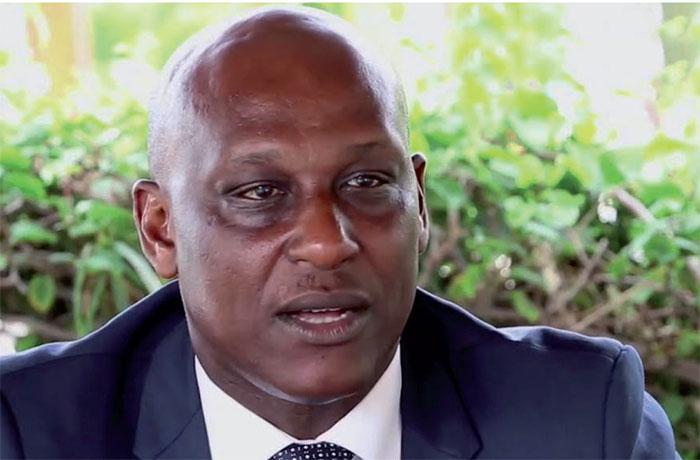 Les dessous du limogeage d'Ibrahima Wade du  Bureau Opérationnel de suivi du PSE