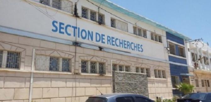 Rapport de l'Ige sur l'affaire Petrotim: La Section de Recherches s'en mêle
