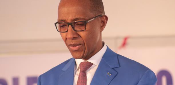 Abdoul Mbaye face au juge le 18 juin