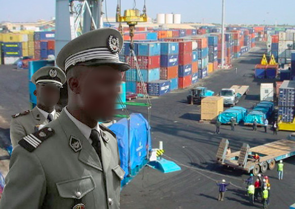 Tarifs douaniers : Les éclairages de la Douane confrontés aux précisions des transitaires