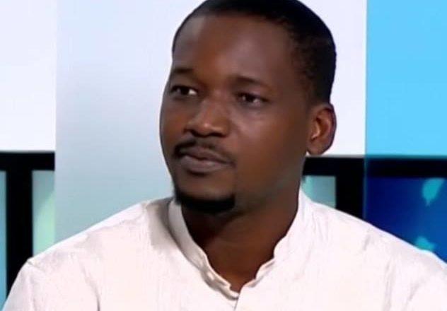 Urgent -  Aliou Sané, coordonnateur du mouvement Yen à Marre ainsi que Thiat arrêtés