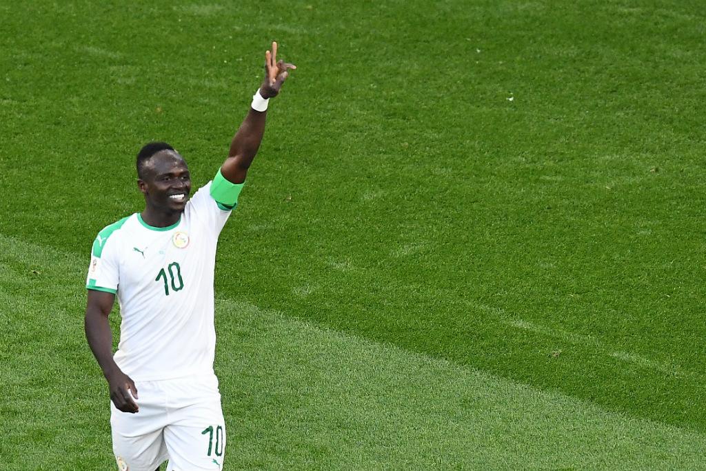 Les dix stars africaines à surveiller pendant la CAN-2019