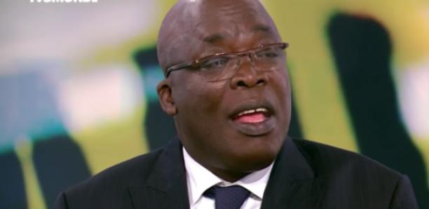 Dr Abdou Aziz Mbaye: «En démissionnant, Aliou Sall a ouvert la porte grande pour aller vers… »
