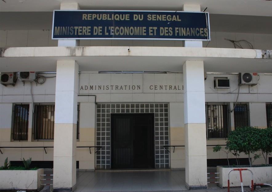 Climat délétère dans une stratégique direction du ministère des finances