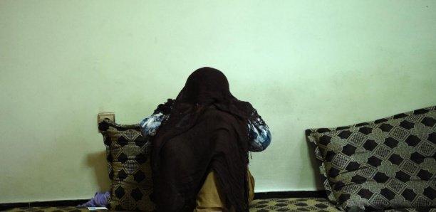 Thiès : Un conducteur de Jakarta au cœur d'une affaire de viol