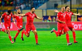 CAN-2019 : la Tunisie brise le rêve de Madagascar et file en demi-finale