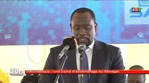 Achetée par Abdoulaye Thiam Compuland aux USA et vendue à 375 millions : la limousine présidentielle avait-elle toutes les garanties sécuritaires ?