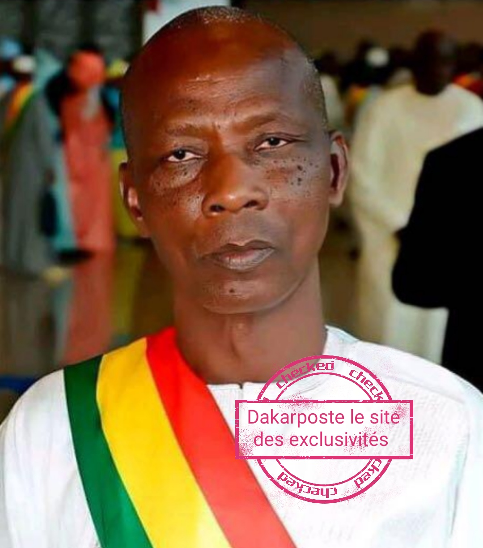 Quelques jours après la mort de son Président Ousmane Tanor Dieng, le  HCCT encore endeuillé...Cheikh Lô décède à  Paris...