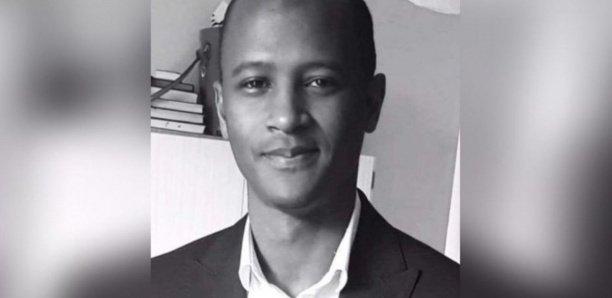 France : Le présumé meurtrier de Mamoudou Barry identifié