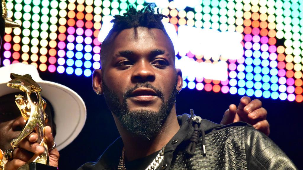 Comment est décédé l'artiste Ivoirien DJ ARAFAT