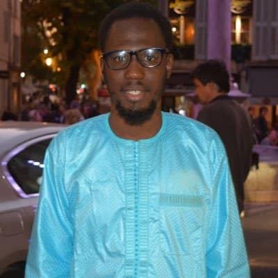 Insultes au Chef de l'Etat / Section de recherches : Idrissa Fall Cissé libéré mais...