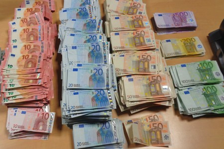 Deux informations judiciaires ouvertes à Dakar et à Bruxelles : La Belgique alerte le Sénégal sur le blanchiment présumé de 12 millions d'euros