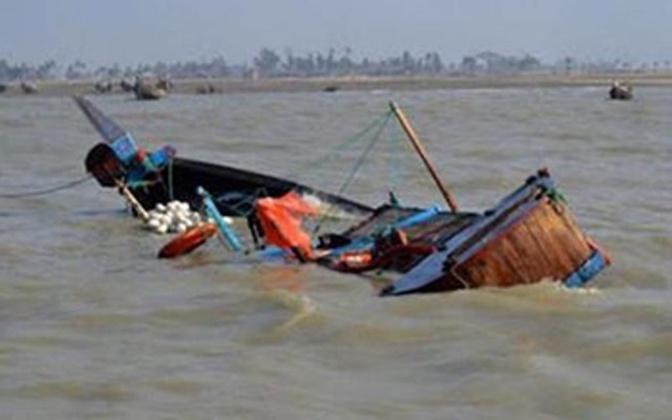 URGENT - Joal : Chavirement d'une pirogue, 4 personnes portées disparues