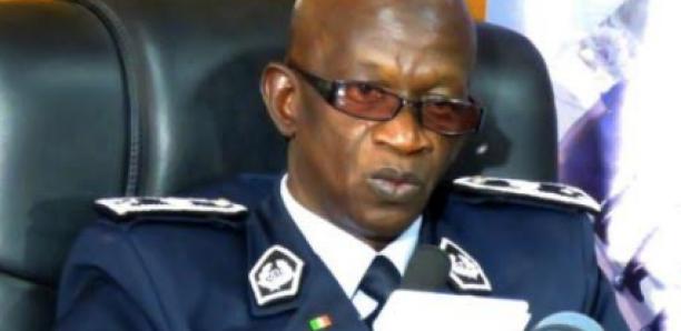 Police : Une nomination fait grincer des dents